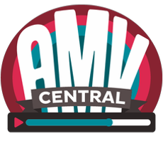 AMV Central Forums